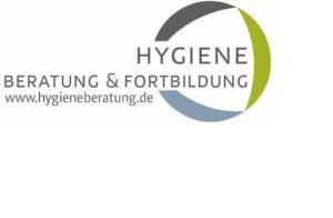hygieneberatung.de