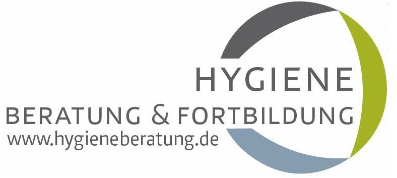 Hygiene Beratung & Fortbildung